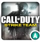 apk call of duty strike team call of duty strike team apk