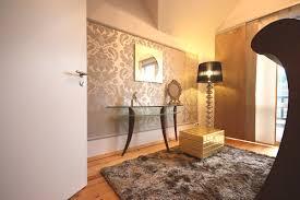 schlafzimmer mit dachschrã ge gestalten funvit feng shui schlafzimmer farbe