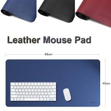 Leather Desk Mat by Compare Prices On Leather Desk Mat Online Shopping Buy Low Price