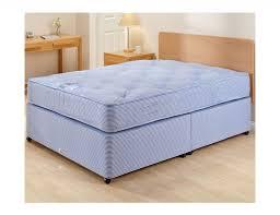 Divan Bed Frames Divan Base Only