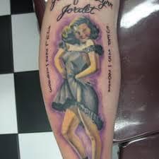 addiction tattoo closed 10 photos tattoo 4631 pacific ave