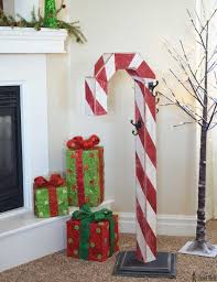 Simple Woodworking Project Plans Free by Best 25 Christmas Wood Crafts Ideas On Pinterest Pallet