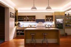 Led Lights Kitchen Cabinets Led Strip Lights Kitchen Cabinets Quanta Lighting