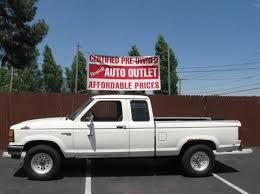 1989 ford ranger xlt 4x4 1989 ford ranger for sale carsforsale com