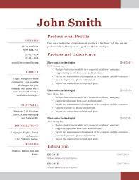 latex resume template moderncv exles latex template resume resume latest format latex resume template