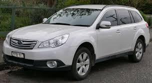 subaru wagon 2014 2014 subaru outback 4 generation facelift wagon photos specs