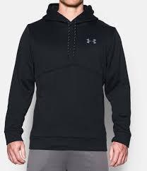 armour sweater s ua armour fleece hoodie armour us