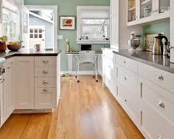 kitchen cabinets long island ny custom designers kitchen cabinets showrooms bath cabinetry