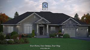 cottage plans house plan home hardware house plans canada home