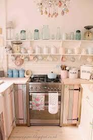 shabby chic kitchen design ideas shabby chic kitchen design for shabby chic kitchen ideas the