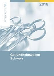 K Hen Schweiz Gesundheitskosten In Der Schweiz Steigen Anteil Der Medikamente Sin U2026