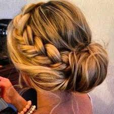 hair up styles 2015 malta s upstyles of 2014 2015 all malta magazine
