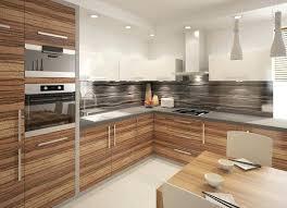 kitchen furniture design ideas high gloss kitchen cabinets high gloss kitchen cabinet design ideas