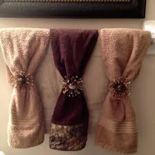 bathroom towel ideas breathtaking ideas bathroom towels pinterest towel for your hotel