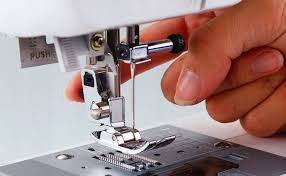 best sewing machines for beginners reviews brother xl2600i