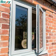 china casement window malaysia china casement window malaysia