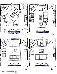11 best images about corner fireplace layout on pinterest 11 best space planning images on pinterest living room arranging