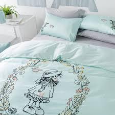 Little Girls Queen Size Bedding Sets by Online Get Cheap Little Bed Set Aliexpress Com Alibaba Group