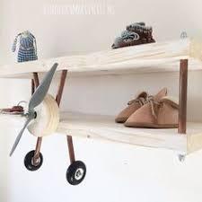 Airplane Kids Room by Aeroplane Shelf Kids Pinterest Shelves And Woodwork