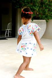 apple martin blue ivy 136 best blue ivy images on pinterest beyoncé blue ivy and