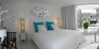 chambres d hotes madrid décoration chambre d hote la contemporaine 12 nantes