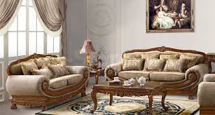 traditional sofas living room furniture furniture traditional sofas fresh chair adorable traditional