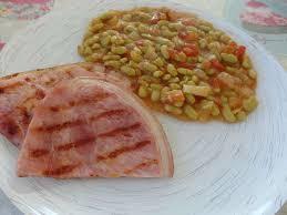 cuisiner les flageolets recettes de flageolets et tomates
