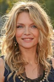 mid length hair styles for the older woman popular hairstyle ideas for mature women new haircuts to try for