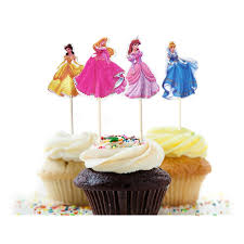 cinderella cake toppers cinderella birthday cake toppers image inspiration of cake and