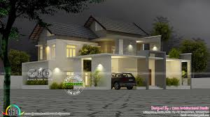 architectural designs com 2017 kerala home design and floor plans