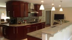 kitchen island b q kitchen design