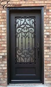 Exterior Wood Door Manufacturers Itodoors Door Manufacturer Single Front Entry Exterior Wood Door