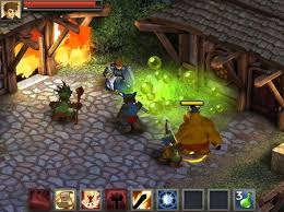 best android rpg the 3 best android this week 3 rpgs android