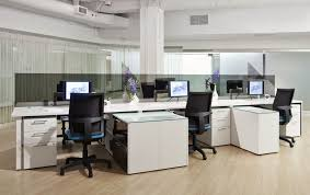 Second Hand Office Furniture Buyers Brisbane Workstations Archives Bellia Office Interiors