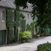 chambres d hotes en luxembourg région wallonne charme traditions