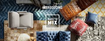 made to mix furniture value city furniture and mattresses