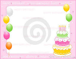 make the invitation card how to make birthday invitations how to