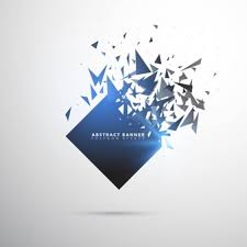 triangle pattern freepik triangle vectors photos and psd files free download