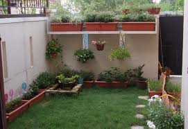 Landscaping Ideas For Small Backyards Backyard Landscape Design Small Backyard Backyards