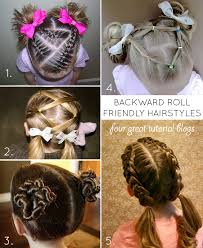 hairstyles for gymnastics meets compulsory gymnastics competition hair tips of the trade