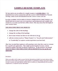 Rpn Sample Resume 100 Best Type Of Resume Resume Format Doc Examples Of Resumes