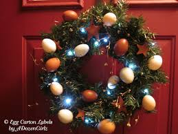 the chicken cinnamon ornaments recipe u0026 uses