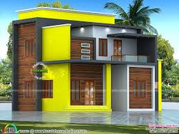 home design estimate march 2017 kerala home design and floor plans