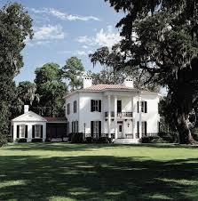 front of grove point plantation favorite places u0026 spaces pinterest