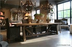 restoration hardware style furniture restoration hardware desk