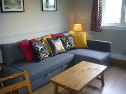 apartment silverburn centre peat road glasgow uk booking com