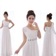 seafoam green bridesmaid dresses shop mint green bridesmaid dress one shoulder vestido