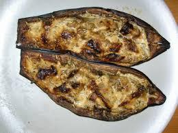 cuisiner aubergine four aubergine au four recettes a cuisiner le meilleur de la