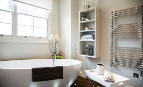 how to design your bathroom how to renovate your bathroom real homes