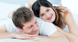 tanda istri puas ml klinikobatindonesia com agen resmi vimax